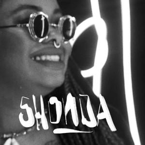 Shonda (Youtube Music Sessions) [Ao Vivo]