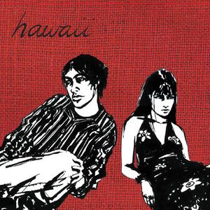 Hawaii album