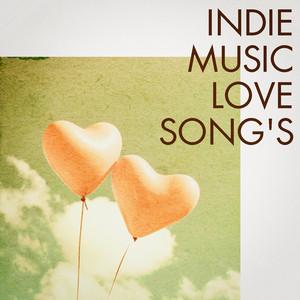 Indie Music Love Songs album