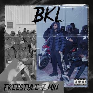 Freestyle 7 min