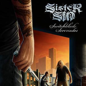 Sister Sin – On Parole (Studio Acapella)