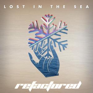 My Endless Winter – Lost in the Sea (Studio Acapella)