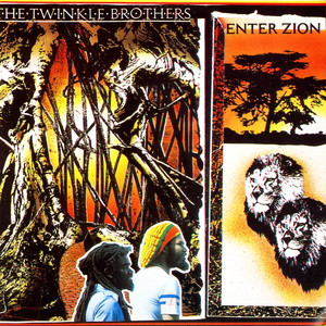 No Loving Tonight by The Twinkle Brothers