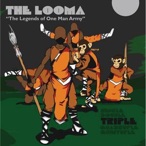 The Looma (Triple)