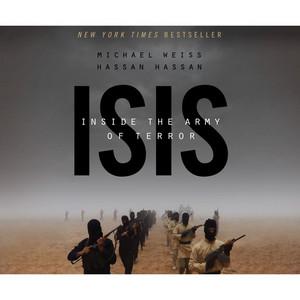 ISIS (Unabridged)