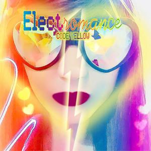 Electromance album