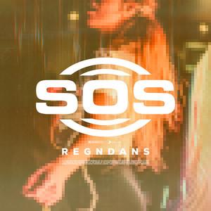 SOS Feat. Hr. Troels - Regndans