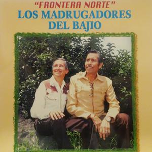 Frontera Norte album