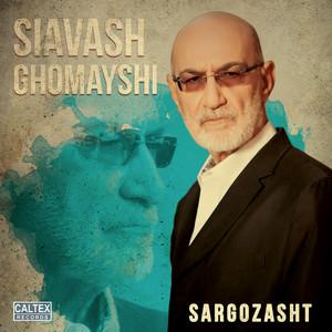 Sargozasht
