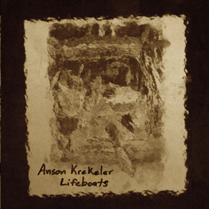 Lifeboats by Anson Krekeler
