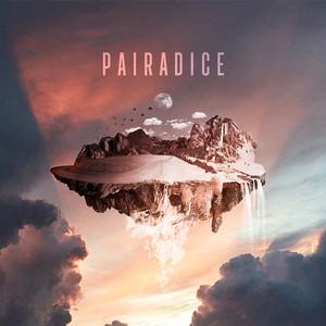 Pairadice album