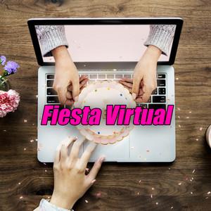 Fiesta Virtual vol. I