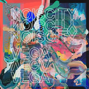 Noiscity & Vega Albümü