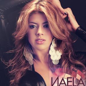 Muero Por Amarte by Naela