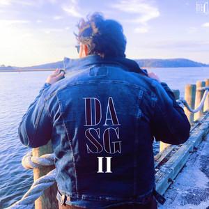 D.A.S.G. II album