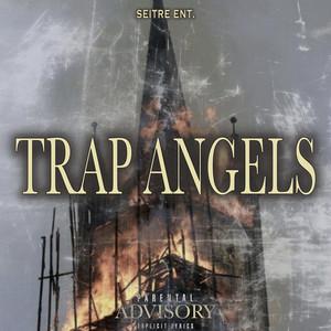 Trap Angels