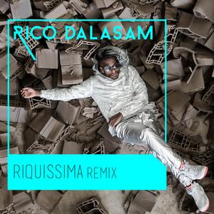 Riquíssima (Remix)