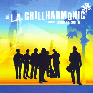 The L.A Chillharmonic