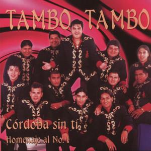 Cumbia Morena by Tambó Tambó, Juanse