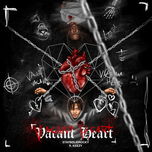 Vacant Heart (feat. Big4Keezy)