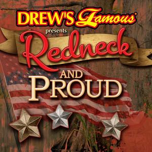 Redneck & Proud album