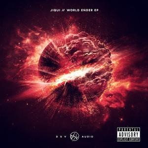 World Ender
