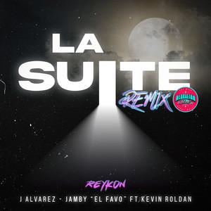 La Suite (Remix)