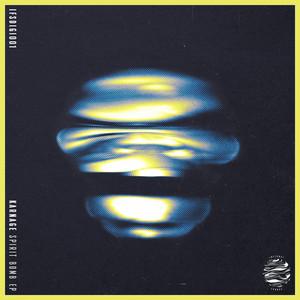 Spirit Bomb EP