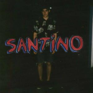 Santino - Santino Amigo