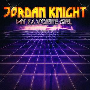 My Favorite Girl - EP