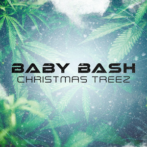 Christmas Treez