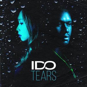 Tears cover art
