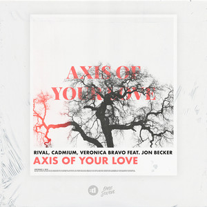 Axis Of Your Love (feat. Jon Becker)