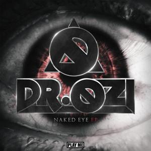 Naked Eye EP
