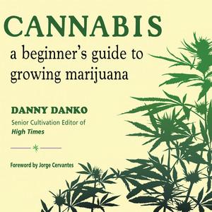 Cannabis (Unabridged)