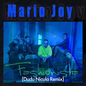 Fashionista (Dudu Nicula Remix)
