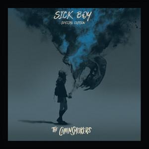 Sick Boy (Special Edition)