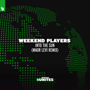 Weekend Players - Into The sun