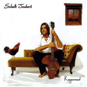 Schalk Joubert profile picture