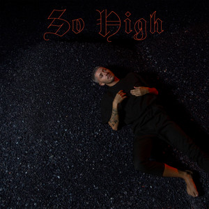 So High by Ruben