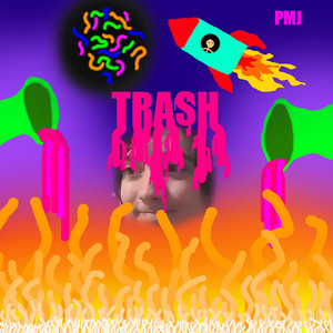 Trash album