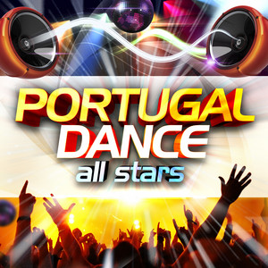 African Force - Club Mix by Franklin Rodriques