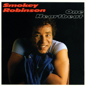 Smokey Robinson – Just To See Her (Studio Acapella)