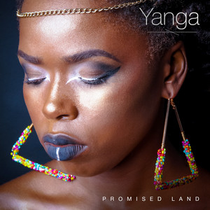 Scars (All Over Me) by Yanga