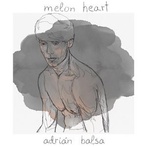 Melon Heart album