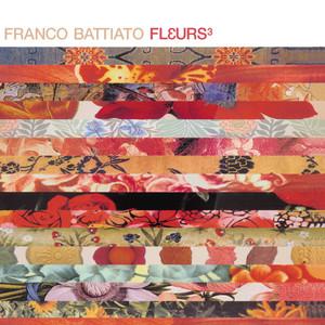 Fleurs 3 album