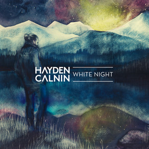 White Night - Single