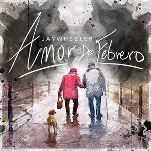 Amor de Febrero by Jay Wheeler