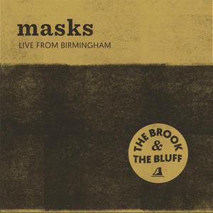 Masks (Live)