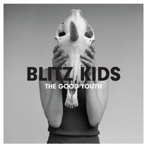 Sometimes by Blitz Kids